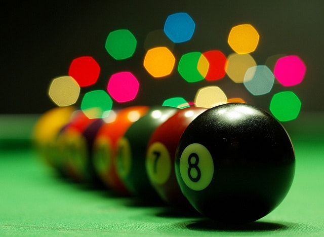 Pleasant How To Clean A Pool Table Spills And General Cleaning Download Free Architecture Designs Photstoregrimeyleaguecom